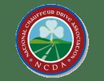 NCDA Membership - TipperaryPCD
