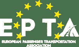 EPTA Membership | Premier Chauffeur Drive