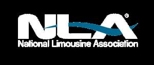 NLA Membership | TipperaryPCD