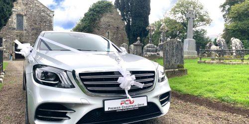 1Premier-Chauffeur-Drive-_-Wedding-Car-Hire