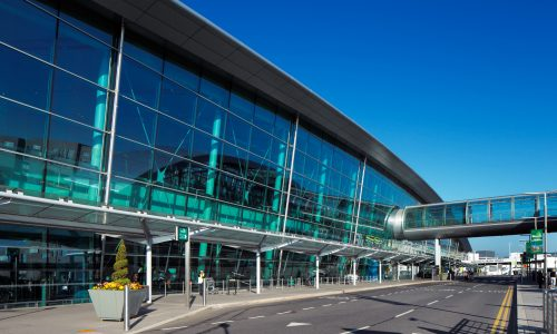 Tipperary Airport Transfers
