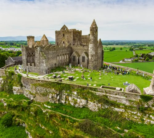 rock-of-cashel-also-known-as-cashel-of-kings